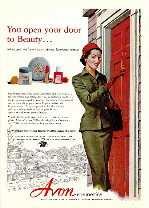 good-housekeeping-oct-1953-avon-ad